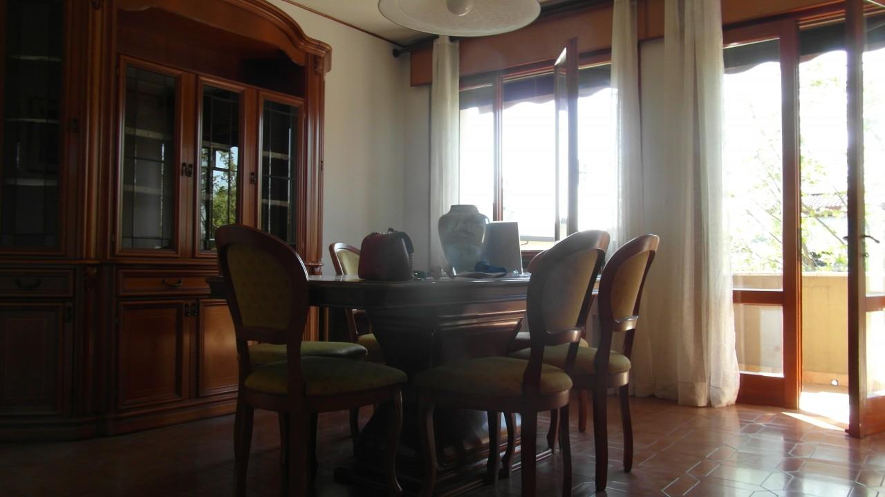 Wohnung zum Kauf in Legnaro