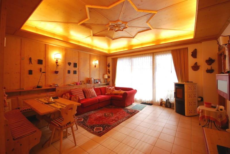 Appartamento in vendita a Auronzo di Cadore, 4 locali, zona Zona: Reane, prezzo € 310.000   CambioCasa.it
