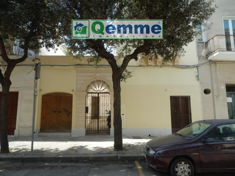 Appartamento in vendita a San Cesario di Lecce, 3 locali, zona Località: San Cesario di Lecce, prezzo € 165.000 | CambioCasa.it