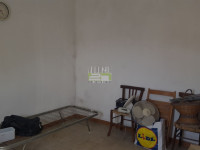 casa singola in vendita Avola foto 011__img-20180413-wa0005.jpg