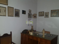 casa singola in vendita Avola foto 019__img-20180413-wa0015.jpg