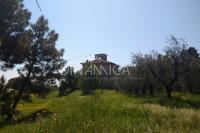 Villa in vendita a Santa Maria a Monte