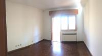 appartamento in vendita Cesena foto 003__img_7799.jpg