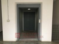capannone in vendita Arcugnano foto 018__img_9600.jpg