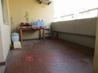 appartamento in affitto Vicenza foto 008__vicenza-bicamere-01.jpg