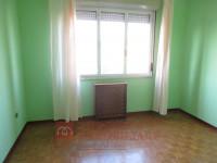 appartamento in affitto Vicenza foto 016__16.jpg