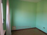 appartamento in affitto Vicenza foto 017__21.jpg