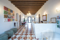 Padova: Bed and Breakfast