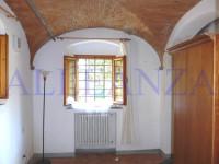 appartamento in affitto San Casciano In Val di Pesa foto 011__alleanza_affitto_chianti_aaaaaaa.jpg