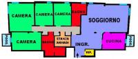 appartamento in vendita Padova foto planimetria.jpg