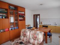 appartamento in vendita Vicenza foto 007__dscn9429.jpg