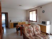appartamento in vendita Vicenza foto 011__dscn9467.jpg