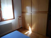 appartamento in vendita Vicenza foto 012__dscn9444.jpg