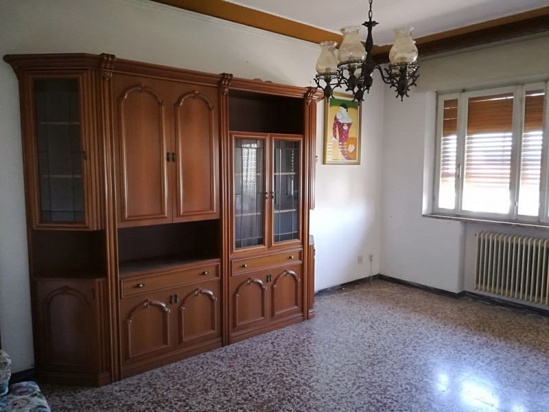 Appartamento in vendita Rif. 11266138