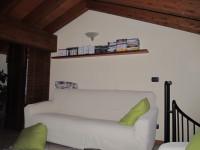 Appartamento primo piano su due livelli di recente costruzione € 115.000