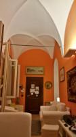 appartamento in vendita Cesena foto 002__soggiorno4.jpg