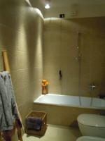 appartamento in vendita Cesena foto 006__bagno2.jpg