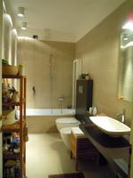 appartamento in vendita Cesena foto 008__bagno1.jpg