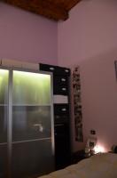 appartamento in vendita Cesena foto 015__letto8.jpg