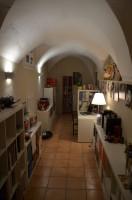 appartamento in vendita Cesena foto 017__libreria2.jpg