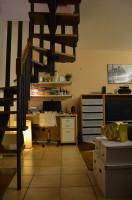 appartamento in vendita Cesena foto 021__sala_tv3.jpg