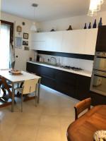 appartamento in vendita Albignasego foto 003__003__img_3961.jpg