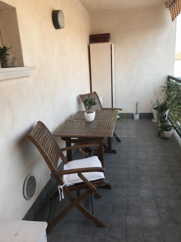 CARPENEDOLO BILOCALE DI PREGIO - https://media.gestionaleimmobiliare.it/foto/annunci/180508/1788310/800x800/011__img_3623_wmk_0.jpg