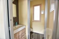 Laives: Casa indipendente con 4 appartamenti autonomi