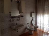 appartamento in vendita Padova foto 015__f669fe55-5804-4d80-8981-74f20ed2ca85.jpg