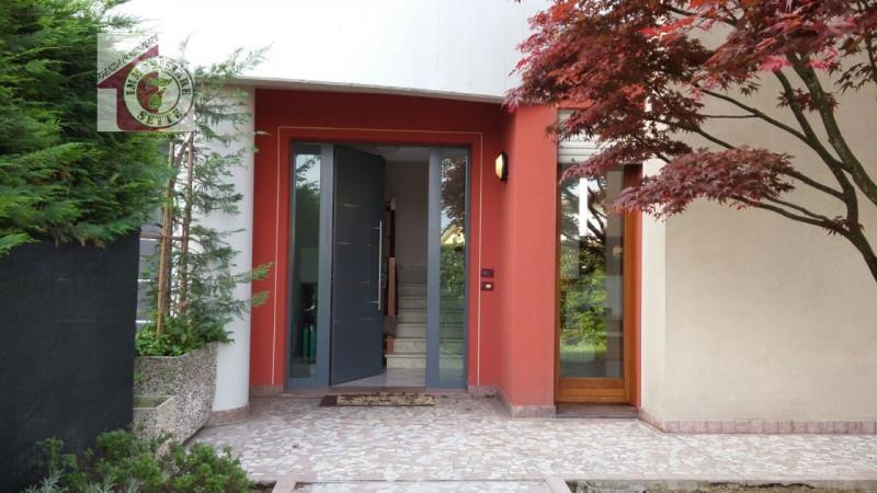Appartamento in buone condizioni in vendita Rif. 6487788