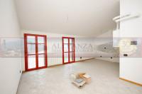appartamento in affitto San Casciano In Val di Pesa foto 001__affittasi_san_casciano_appartamento_posto_auto_terrazza_02.jpg