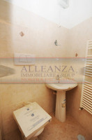 appartamento in affitto San Casciano In Val di Pesa foto 004__affittasi_san_casciano_appartamento_posto_auto_terrazza_07.jpg