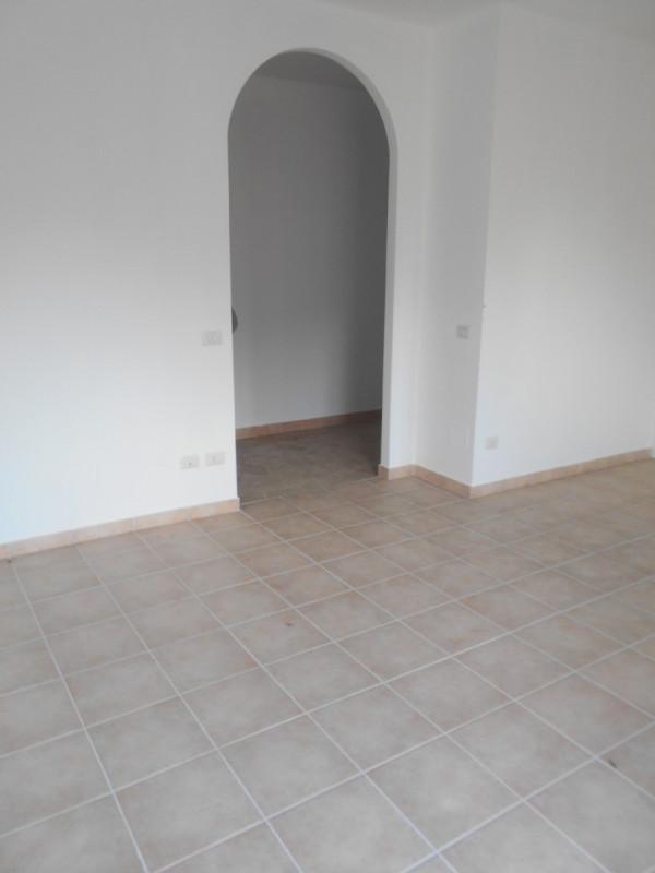 Appartamento in buone condizioni in vendita Rif. 6505361