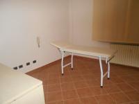 ufficio in affitto Casale Monferrato foto dscn1909.jpg