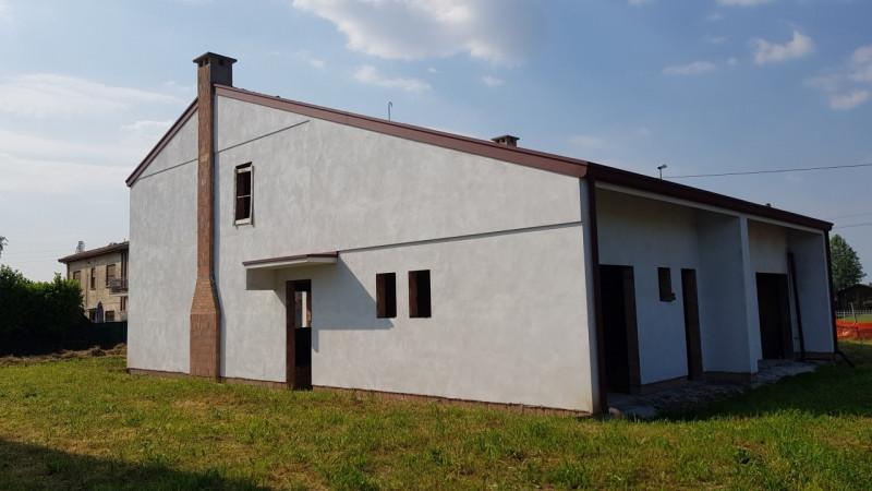 Appartamento in vendita Rif. 6505417
