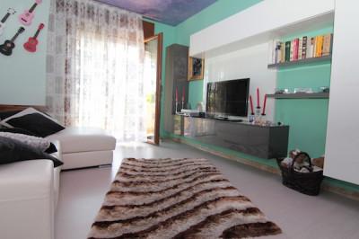 Marghera appartamento 2 camere