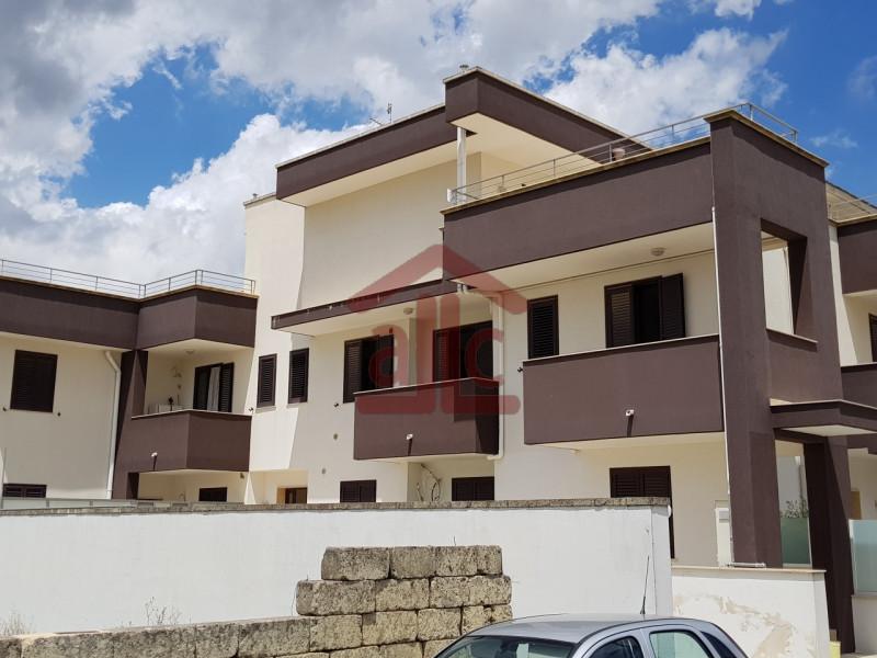 Appartamento in vendita Rif. 6593358