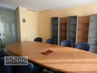 ufficio in affitto Padova foto 006__cimg2414.jpg
