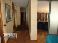 ufficio in affitto Padova foto 007__cimg2415.jpg