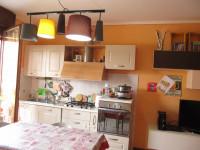 appartamento in vendita Cavezzo foto 000__img_8984.jpg