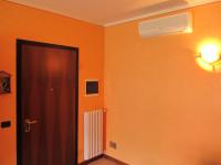 appartamento in vendita Cavezzo foto 003__img_9002.jpg