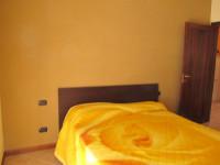 appartamento in vendita Cavezzo foto 007__img_9038.jpg