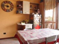 appartamento in vendita Cavezzo foto 014__img_8985.jpg