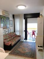 appartamento in vendita San Michele al Tagliamento foto 003__img_20180426_113835.jpg