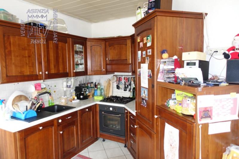 Villa in vendita a Salorno, 5 locali, zona Zona: Pochi, Trattative riservate | CambioCasa.it