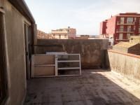 casa singola in vendita San Filippo del Mela foto 006__img_20180424_162459.jpg