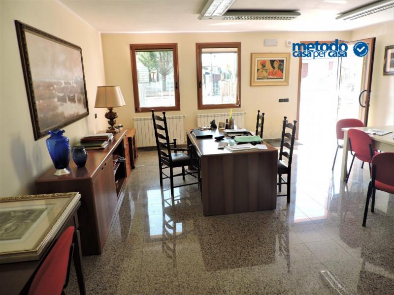 Appartamento in vendita a Adria, 2 locali, zona Zona: Bottrighe, prezzo € 85.000   CambioCasa.it