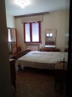 appartamento in vendita Padova foto 004__img_20180511_175738.jpg