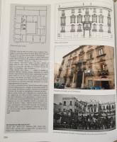 appartamento in vendita Palermo foto 009__img_3558.jpg
