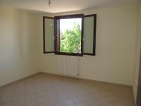 appartamento in vendita Mirandola foto 002__img_5975.jpg